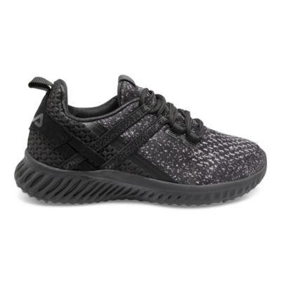 Fila Realmspeed Girls Running Shoes