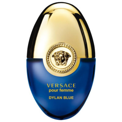 Versace Dylan Blue Pour Femme Ovetto