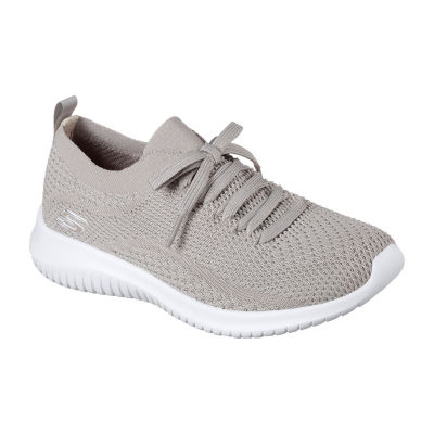 Skechers Ultra Flex Womens Walking Shoes