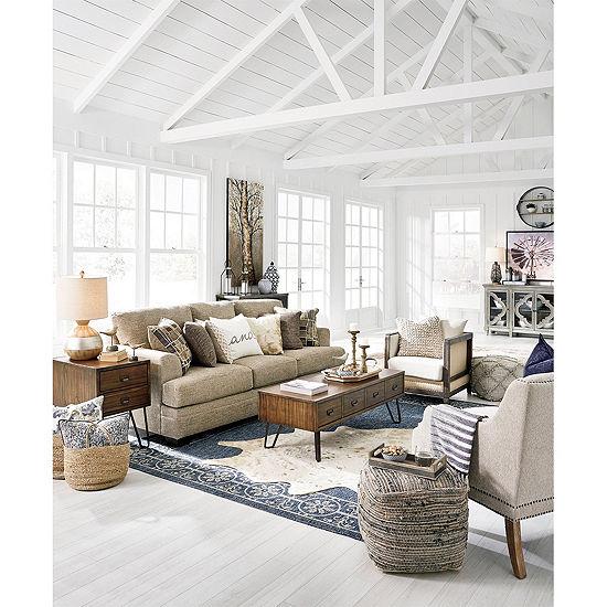 Signature Design by Ashley® Windham Sofa