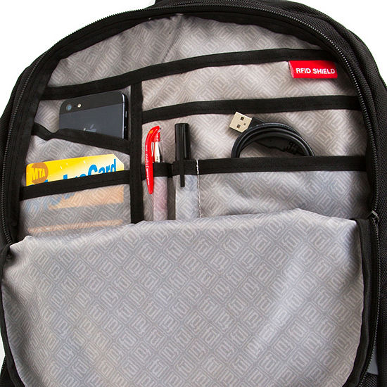 Ful Wendell Backpack