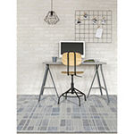 Amer Rugs Vector AB Hand-Tufted Wool Rug