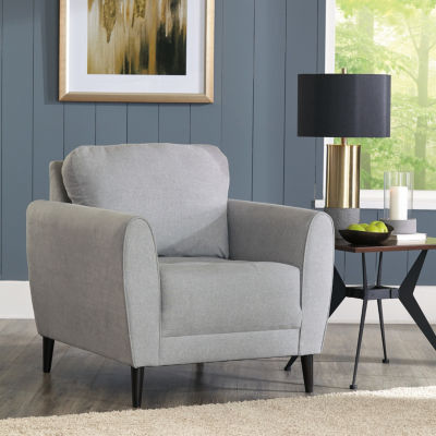 Signature Design By Ashley® Cardello Accent Chair