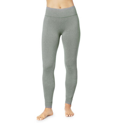 Cuddl Duds Flexwear Thermal Leggings