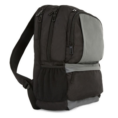 Ful Wendell Backpack