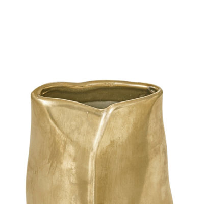 Madison Park Signature Ramsay Ceramic Vase