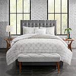 Ink+Ivy Lori Queen Size Headboard