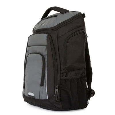 Ful Cedrick Backpack