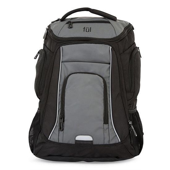 Ful Cedrick Backpack