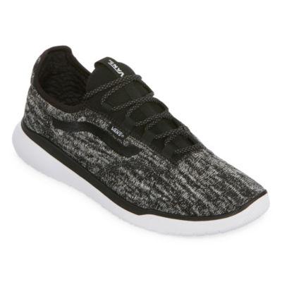 Vans Cerus Lite Mens Sneakers Lace-up