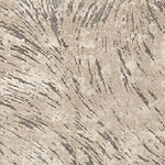 Safavieh Meadow Collection Clodagh Abstract Area Rug