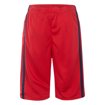 Converse Pull-On Shorts Big Kid Boys