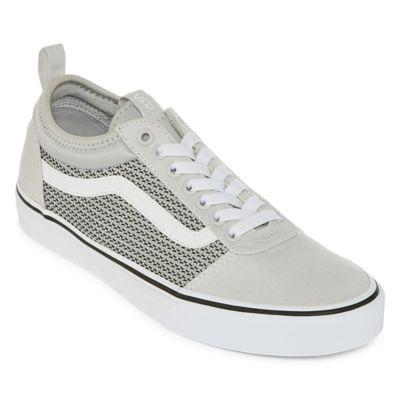 Vans Ward Alt Closur Mens Skate Shoes