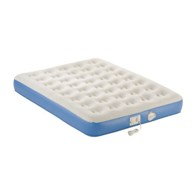 Aerobed® Added Comfort Air Mattress
