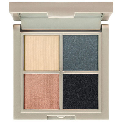 ILIA Essential Shadow Palette Luna