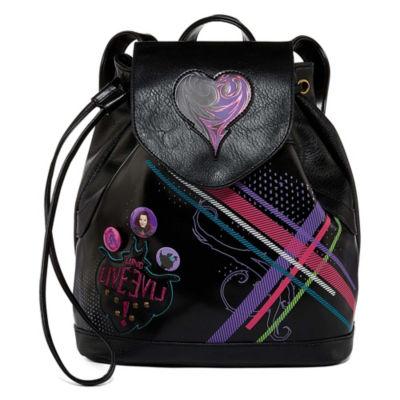 Disney Descendants Messenger Bag
