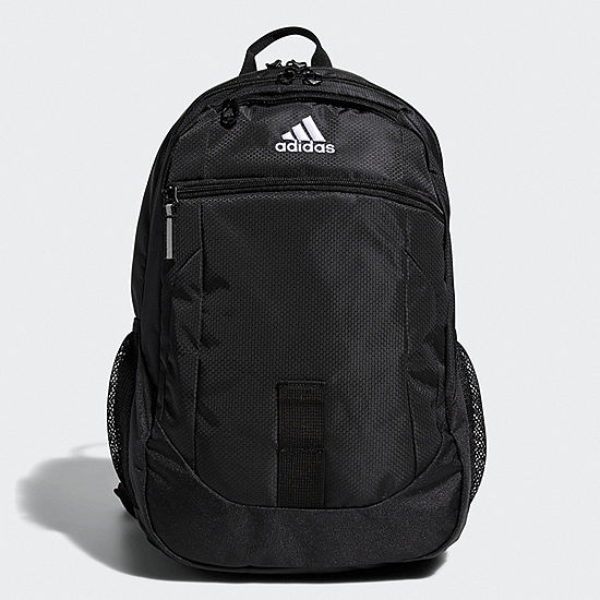 69a159ab5ab5 adidas Foundation IV Backpack - JCPenney