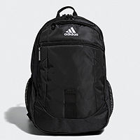 Deals on Adidas Foundation IV Backpack