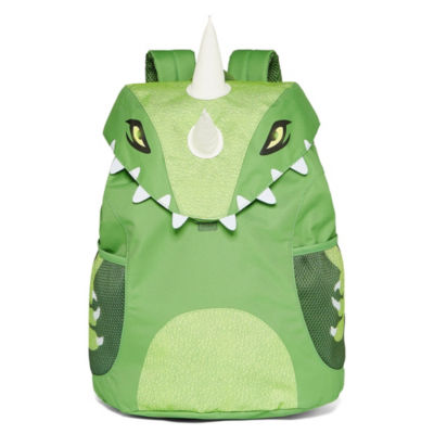 Back To School 2018 Animal Backpack
