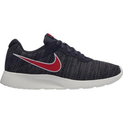 Nike Tanjun Premium Mens Running Shoes Lace-up