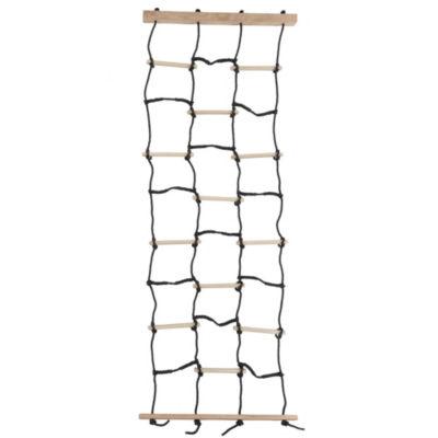 Hey! Play! Climbing Cargo Net
