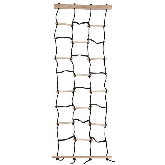 Hey Play Climbing Cargo Net