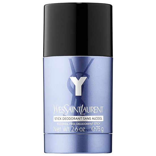 Yves Saint Laurent Y Deodorant Stick