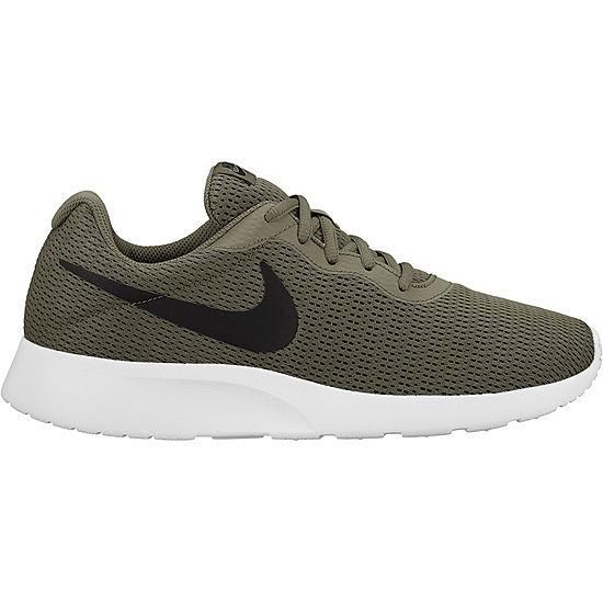 3cee4cf7d58 Nike Tanjun Mens Running Shoes JCPenney