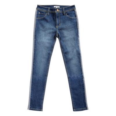 Obsess Skinny Fit Jean Girls