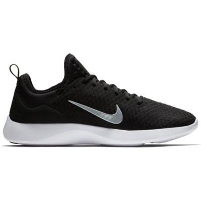 Nike Air Max Kantara Mens Running Shoes Lace-up