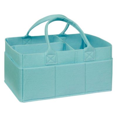 Trend Lab Diaper Caddy
