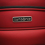 Samsonite Prevail 4.0 25 Inch Luggage