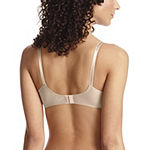 Warner's No Side Effects® Full-Coverage Underwire Contour Bra 1356