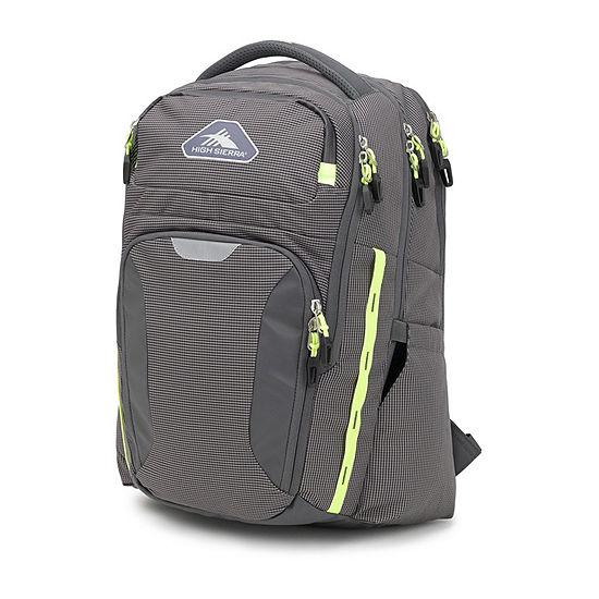 High Sierra Autry Backpack