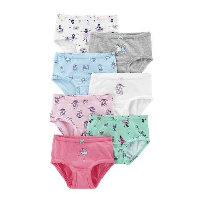 Carter's Underwear Bikini Briefs