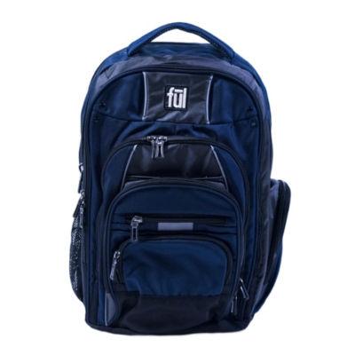 Ful Big Unit Backpack