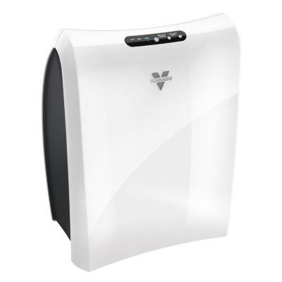 Vornado® AC350 True HEPA Air Purifier