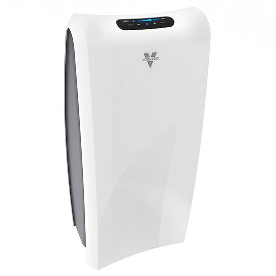 Vornado® AC550 True HEPA Air Purifier