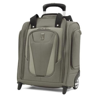 Travelpro Maxlite 5 15 Inch Lightweight Luggage