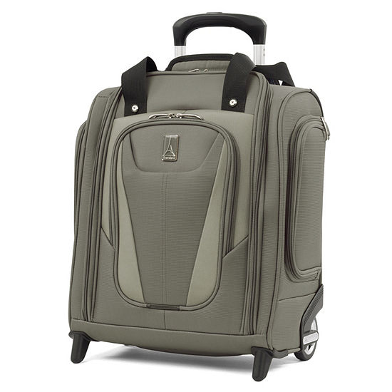 Travelpro Maxlite 5 15 Inch Lightweight Luggage