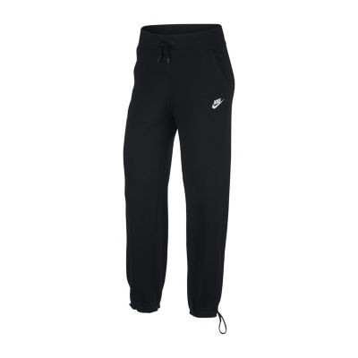 Nike Womens Workout Pant