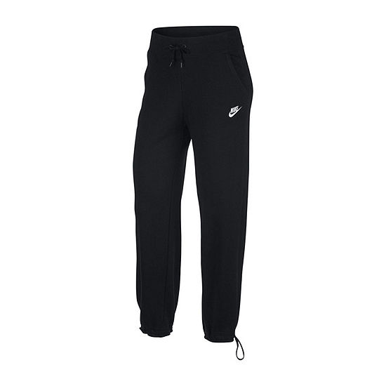Nike Womens Workout Pant