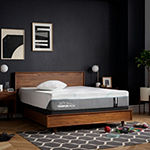 Tempur-Pedic Adapt Medium - Mattress + Box Spring