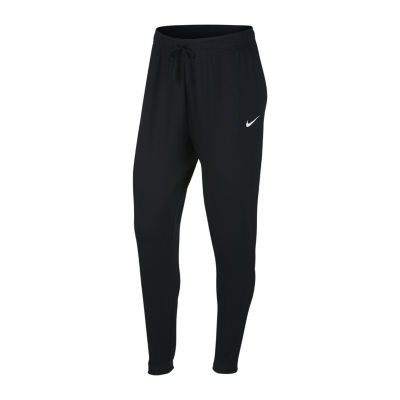 Nike Knit Leggings
