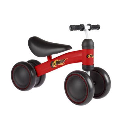 Lil Rider Ride-On Mini Trike
