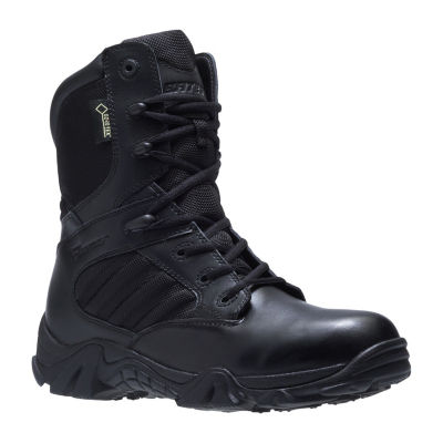 Bates® Gx-8 Mens Slip-Resistant Work Boots