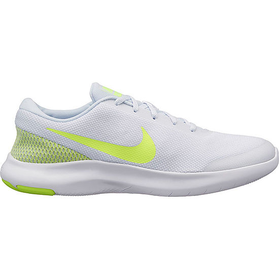 7591fd149fd8 Nike Flex Experience 7 Mens Running Shoes JCPenney