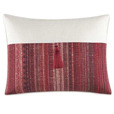 Azalea Skye Diya 2-Piece Throw Pillow Set