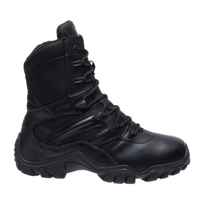Bates Mens Ics Delta Work Boots Lace-up