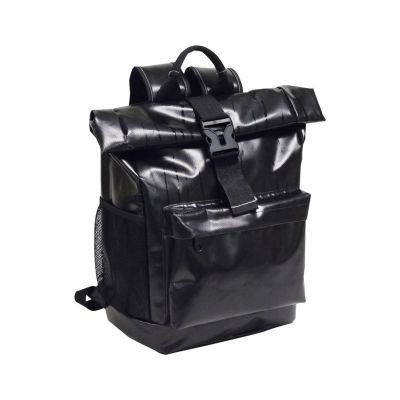 Natico Outdoors Weatherproof Backpack